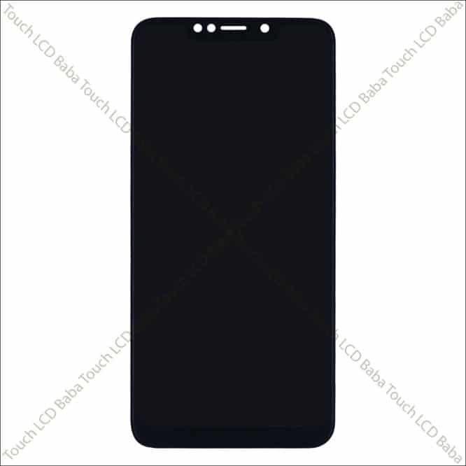 Micromax N11 Display Price