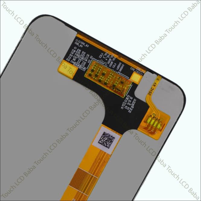 Realme 3 Pro Display Price
