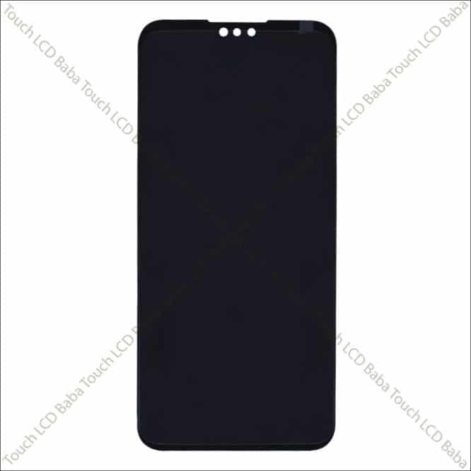 Huawei Y9 2019 Display Combo