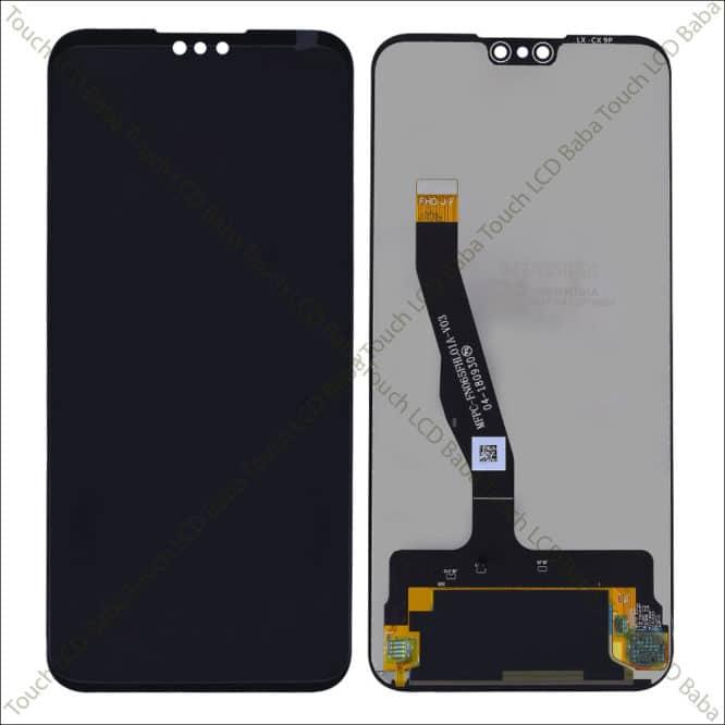 Huawei Y9 2019 Screen Replacement