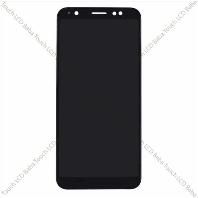 Zenfone Max M1 Display Price