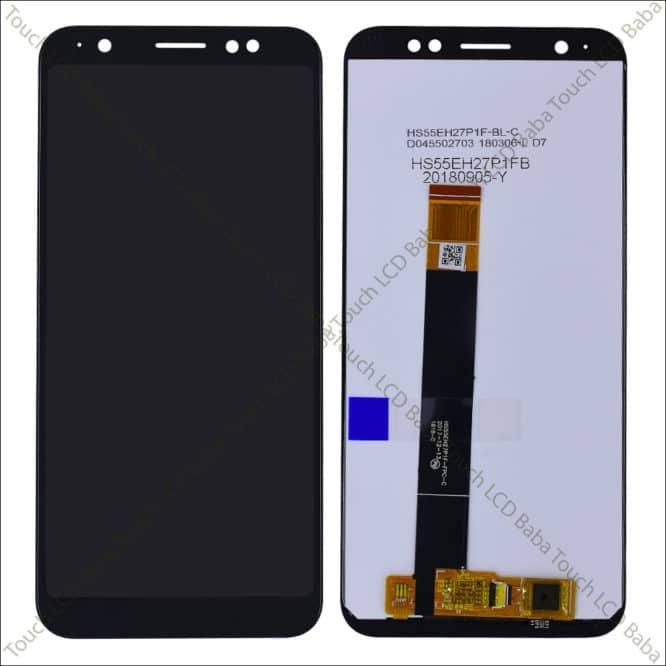 Zenfone Max M1 Combo Replacement