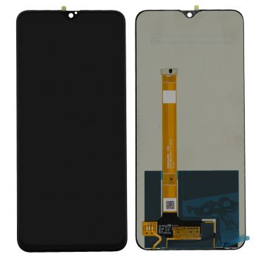 Oppo A9 Display Replacement