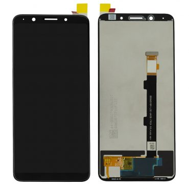 Oppo F5 Youth Combo Replacement