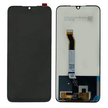 Redmi Note 8 Display Combo