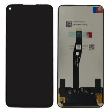 Huawei Nova 5i Display Price