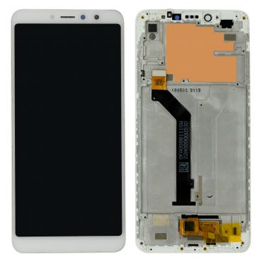 Redmi Y2 Display Combo With Frame
