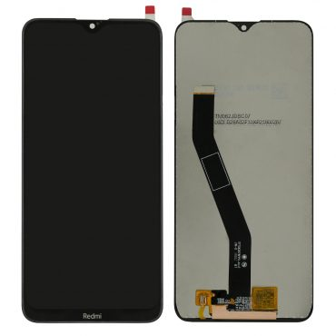 Redmi 8A Display Replacement