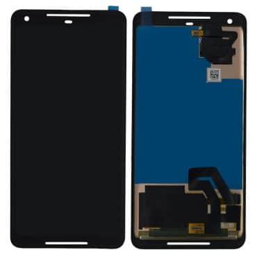 Google Pixel 2 XL Display Price