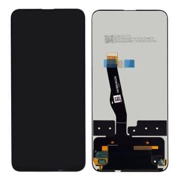 Huawei Y9s Display Combo