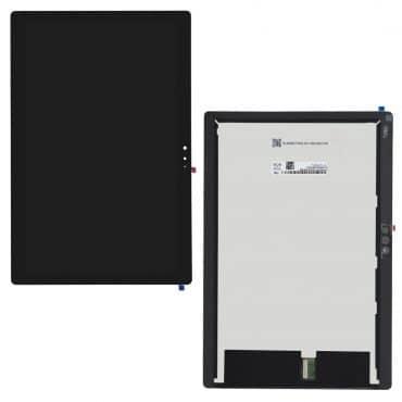Lenovo Tab M10 FHD Display Price
