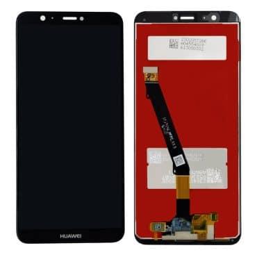 Huawei P Smart Display