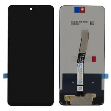 Redmi Note 9 Pro Display