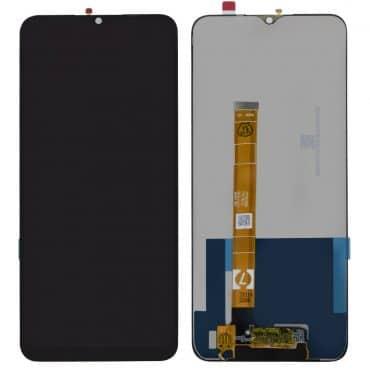 Realme C15 Display Combo