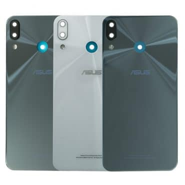 Asus 5Z Battery Back Door