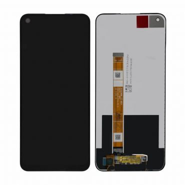 Oppo A54 Display Replacement