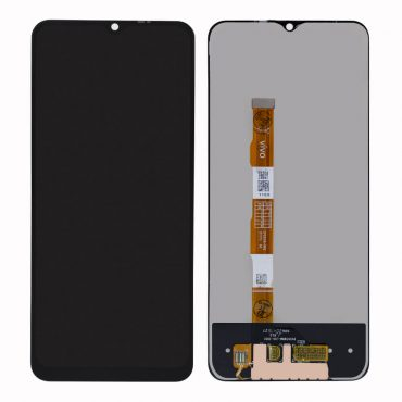 Vivo Y20G Display Replacement